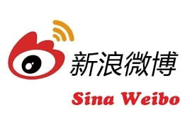 UP joined the Sina Weibo
